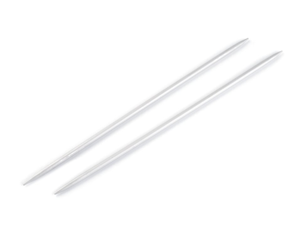 Double Point Sock Knitting Needles No  4 - Knitting Needles