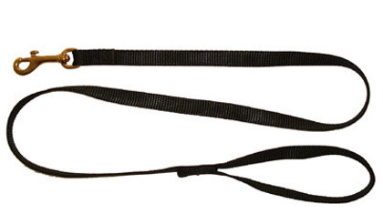 BE RACEDOG dog leash 1.5 m