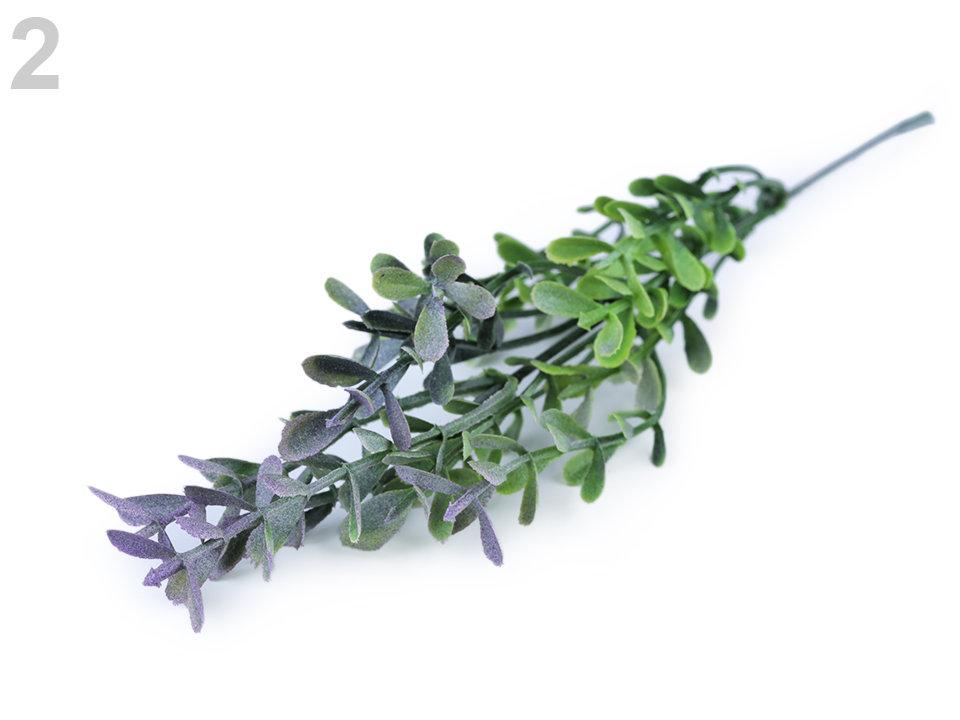 Dekoratīvās puķes Artificial Twig / Floral Arrangements
