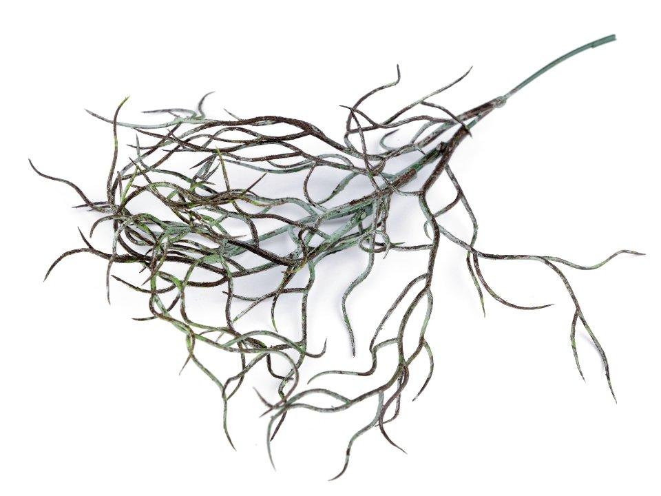 Dekoratīvas puķes Artificial Twig / Floral Arrangements