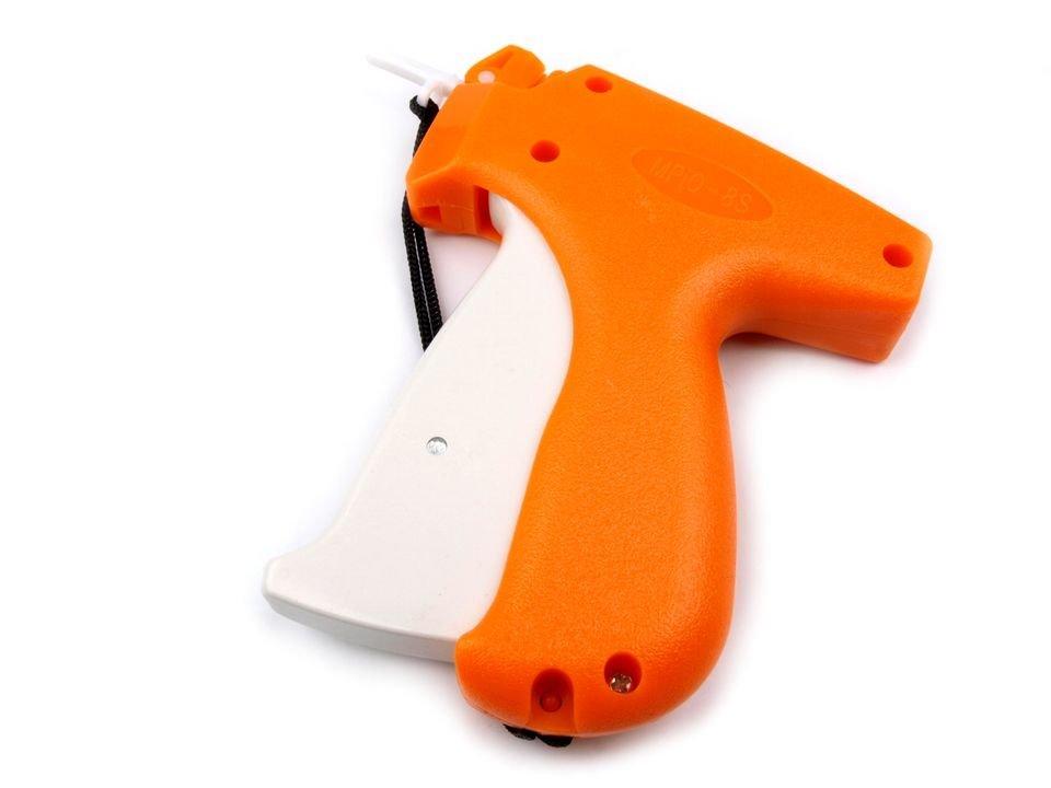 Birku / Preču marķēšanas mašīna Tag Gun MPIO
