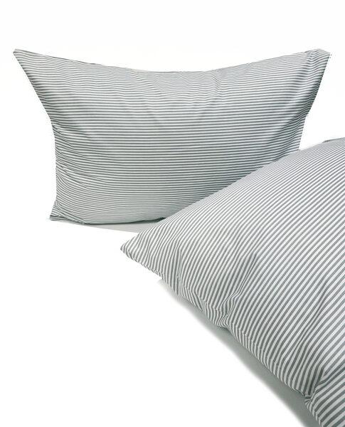 Bed clothing set UNA grey