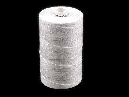 Stitching Thread 25x2, 1000 m