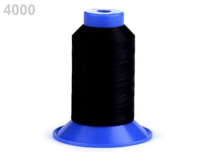 Elastic Thread Sabaflex 120; 1500 m