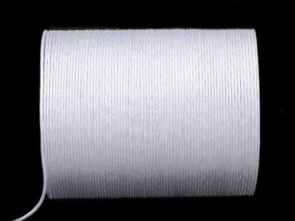 Drapery Window Blind Cord / Beading String Ø1.4mm