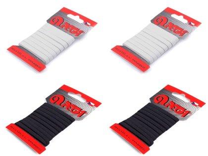 Apakšveļas elastīga lenta 5 mm; 7 mm