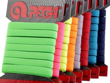 Apakšveļas elastīgā lenta 7 mm