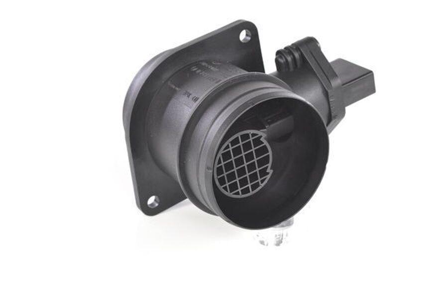 Bosch gaisa masas mērītājs, 0281002531