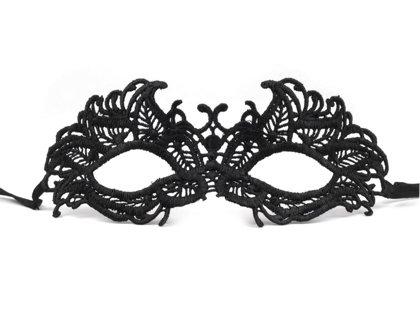 Karnevāla sejas / acu maska
