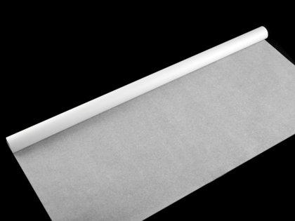 Piegrieztņu šūšanas papīrs Tracing Paper 0.7x10 m (uz vietas)