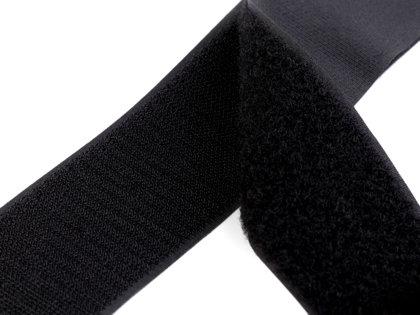 Velcro lenta 50 mm