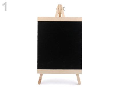 Tāfele Chalkboard Easel