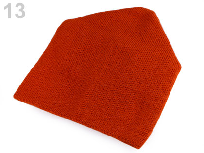 Cepure FOX