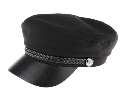 Kapteiņa cepure Skipper Cap / Captain Hat