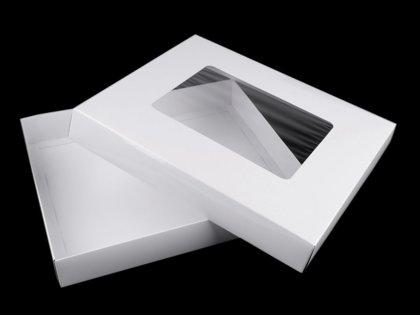 Papīra dāvanu kastīte komplekts