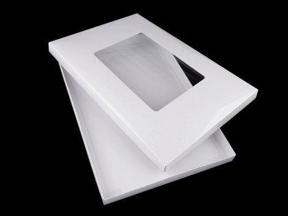 Papīra dāvanu kastīte