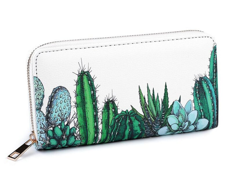 Maks Kaktuss 10 x 19 cm (uz vietas)