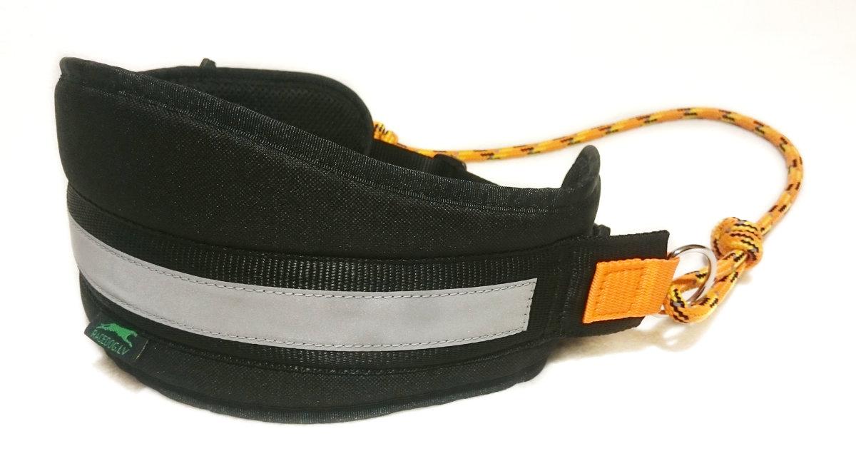 RACEDOG canicross belt EASY