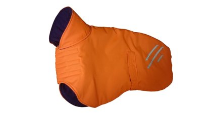 RACEDOG winter dog coat