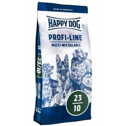 Happy Dog Profi Line - Multi Mix Balance (20 kg)
