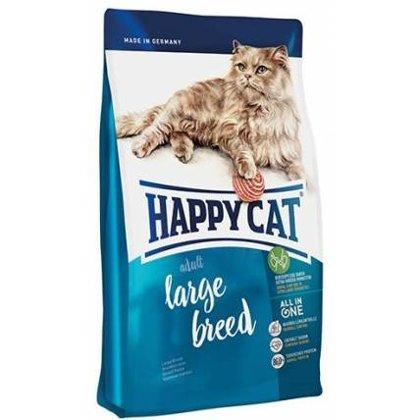 Happy Cat Large Breed (lielo šķirņu kaķiem)