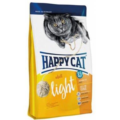Happy Cat Adult Light (atvieglotā barība)