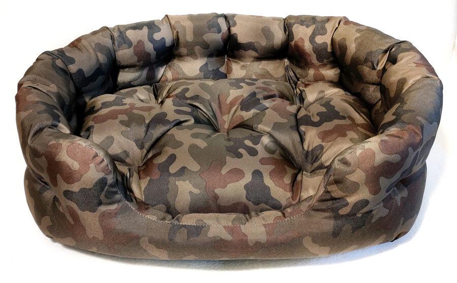Racedog suņu matracis / guļvieta