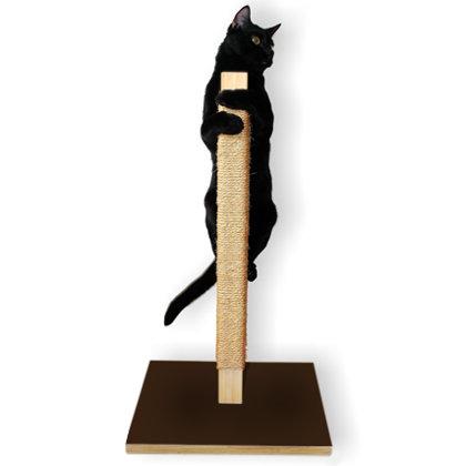 MuriCats kaķu skrāpējamie stabiņi