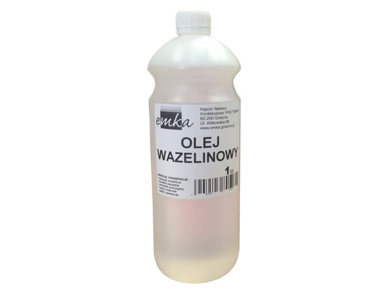 Eļļa šujmašīnai 1 litrs