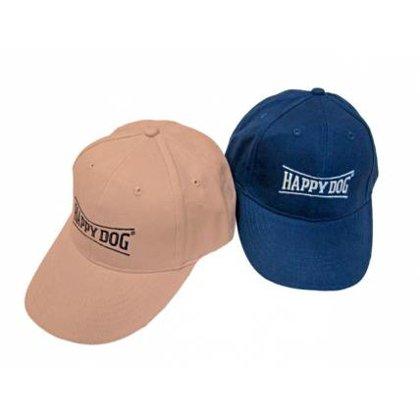 Happy Dog vasaras cepure