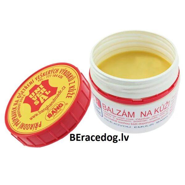 Universal Skin Balm 200 g