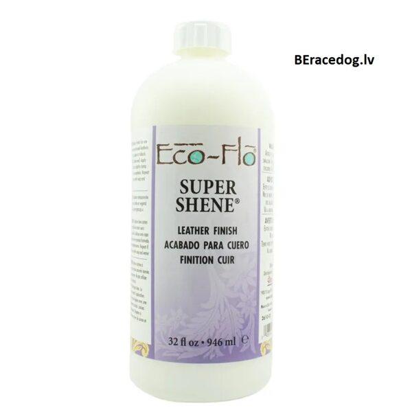 Eco-Flo Super Shene 946 ml