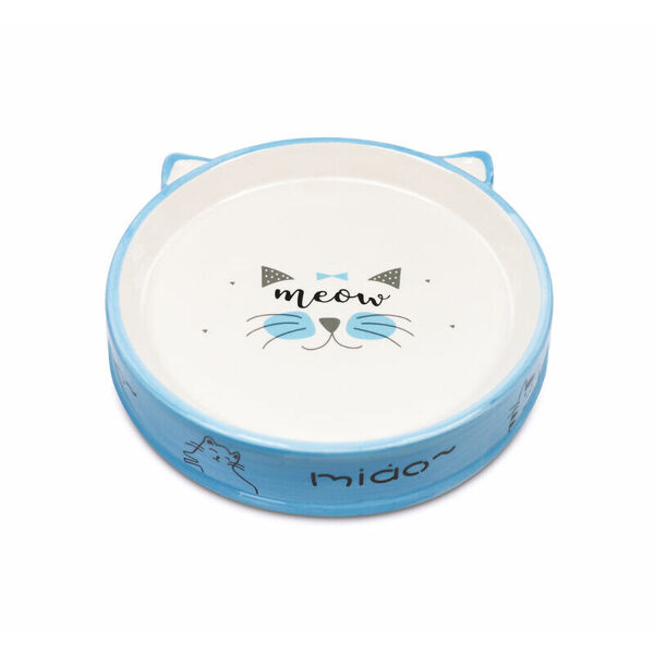 Keramikas bļoda MIAO M 15,5x3cm 0,12 L