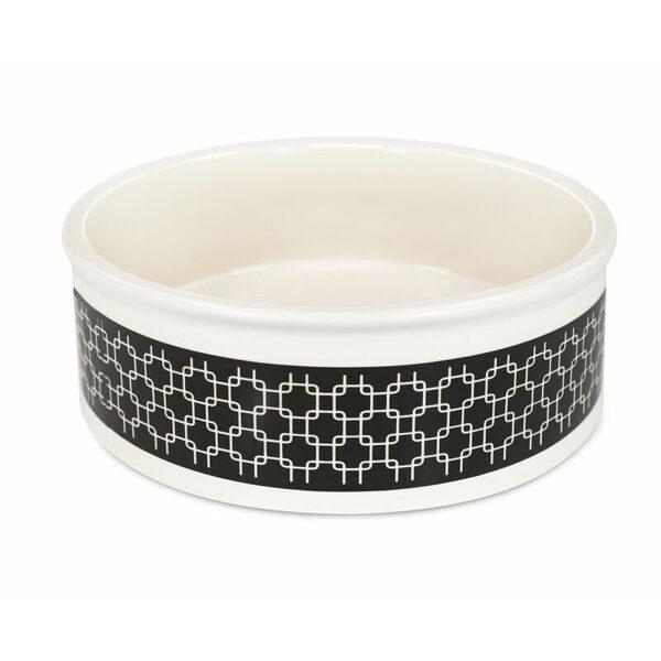 Keramikas bļoda PRESTIGE L 20,5x20,5x8cm 1,54L